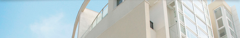 catalogoarquitectura-knauf-aquapanel-07