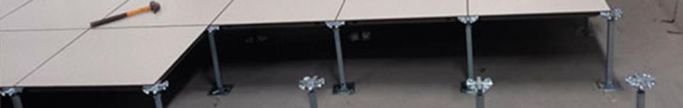 manutencao-piso-elevado-sp-01